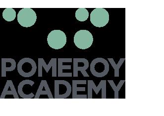 Pomeroy Academy